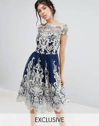 guest wedding dresses dresses for weddings wedding guest dresses asos