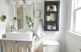 idea for small bathroom small bathroom ideas and solutions in our tiny cape nesting with