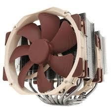 amazon prime black friday deals computer parts computer case fans amazon com