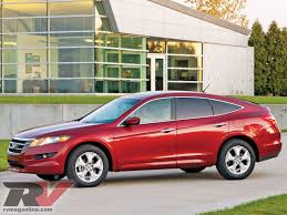 towing with honda accord top 15 light duty tow vehicles the lighter side rv magazine