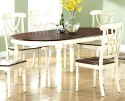 dining room set for sale antique white dining room set sencedergisi com
