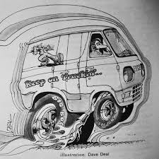 95 best car sketches images on pinterest car sketch cars toons