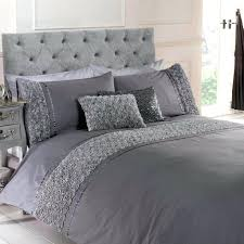 gonewalkabout info page 28 multi color duvet cover grey textured