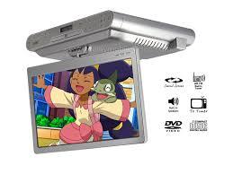Kitchen Under Cabinet Radio Cd Player Best 7 Kitchen Under Cabinet Tv On Details About Sony Kitchen