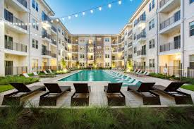 Woodlake On The Bayou Floor Plans by Best Studio Apartments In Humble Tx With Pictures