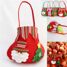 candy apple bags candy apple bags suppliers best candy apple bags manufacturers