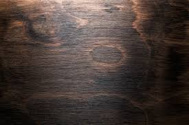 dark dramatic brown wood texture background photohdx