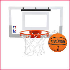 mini panier de basket pour chambre panier de basket pour chambre en ce qui concerne accueil petterikallio