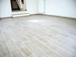 lino pour chambre lino pour chambre parquet ces sols en bois ou imitation bois pour la