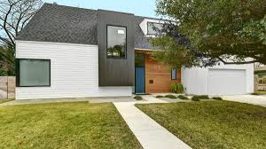Homes Pictures by See Some Of The Austin Residences Featured In 2017 Modern Home