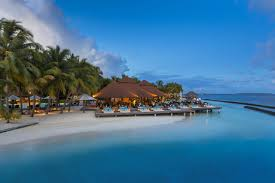 resort kurumba maldives male city maldives booking com