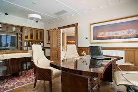 Study Interior Design Melbourne A Gentleman Study Traditional Home Office Melbourne By