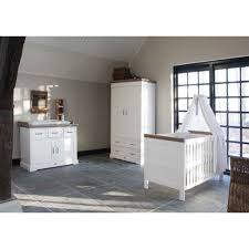 babyzimmer grau wei kidsmill kinderzimmer savona weiß inkl fracht montage