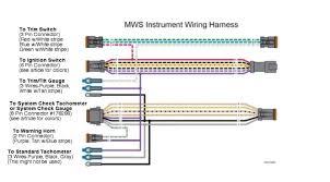 diagrams boat trailer wiring harness diagram u2013 trailer wiring