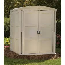 rubbermaid patio storage cabinets cheap wooden sheds best garden sheds patio storage cabinet outdoor