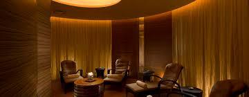 luxushotels und 4 sterne urlaub in tokio u2013 conrad tokyo