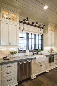 cottage style kitchen ideas cool best 25 cottage kitchen cabinets ideas on apron