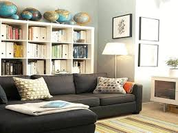 Oval Sofa Bed Living Room Wallpaper Ideas Outdoor Metal Coffee Table Orange And