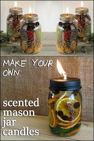 pinterest crafts home decor pinterest crafts for home decor pinterest diy crafts home decor