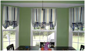 Nemesis Indoor Outdoor Curtain Rod by 19 Lovely Grey And White Blackout Curtains 49611 Curtain Ideas