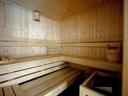 chambre dhote trouville chambre chambre d hote trouville beautiful chambre d hote trouville