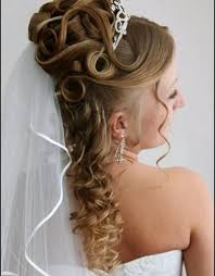 wedding hairstyles for medium length hair half up half up half wedding hairstyles inspirations