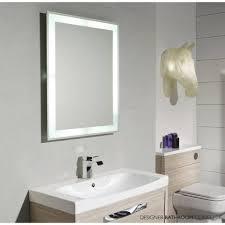 minimalist bathroom ideas bathroom design freshmirror for bathroom bathrooms design