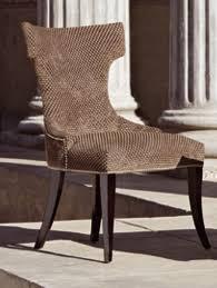 Martel Upholstery Spanish Upholstery Luxury And Craftsmanship