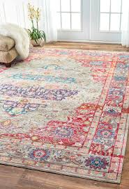 Boho Rugs 334 Best Gorgeous Rugs Images On Pinterest Rugs Usa Area Rugs