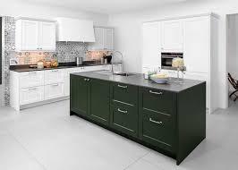 Designer Kitchens Glasgow Traditional Kitchen Designs From Lomond Kitchens Glasgow