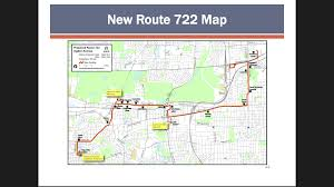 Chicago Metra Map by Pace Has New Bus Metra Strategy For Dupage Chicago