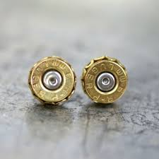 bullet stud earrings bullet stud earrings i want bullet stud earrings