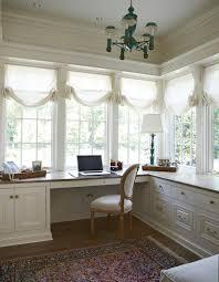 Decorating Ideas For A Sunroom Best Sunroom Office Ideas On Pinterest Small Sunroom Sun Home