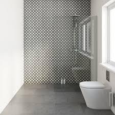 Cheap Large Bathroom Tiles 275 Best We Love Tiles Images On Pinterest Wall Tiles