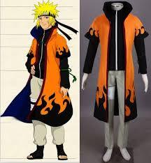 Naruto Halloween Costume 9 Naruto Headband Images Naruto Headband