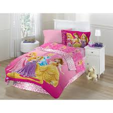 twin bedding sets for girls timeless elegance disney princess bedding set to beautify girls