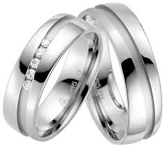 the wedding ring shop dublin the wedding band shop wedding rings dublin ireland palladium