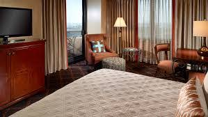 2 bedroom suites san antonio 2 bedroom suites san antonio tx home2 suites san antonio airport