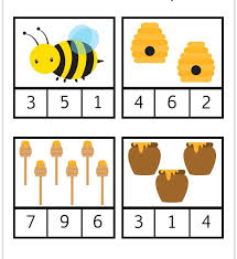 theme hotel math games 266 best bees theme images on pinterest bees bee theme and day care