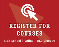 online health class for high school credit wku dual credit