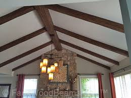 Vaulted Ceiling Beams | vaulted ceiling beams gallery photos and ideas to inspire