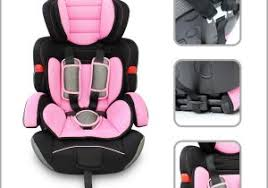 siege auto bebe fille siege auto fille 809485 si ge auto cosatto zoomi dilly dolly groupe