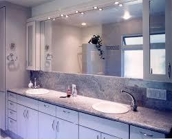 salle de bain plan de travail plan de travail salle de bain quelles sont les options possibles