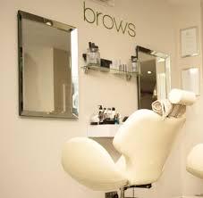 Interior Design For Ladies Beauty Parlour Best 25 Nail Salon Decor Ideas On Pinterest Beauty Salon Decor