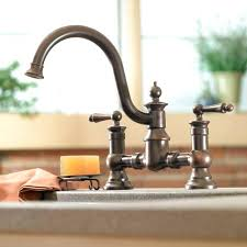 Brass Kitchen Faucet Home Depot by Extraordinary Kohler Brass Faucet Medium Size Of Brass Bathroom