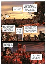 27 best maus images on pinterest graphic novels the holocaust