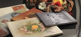 wedding album companies wedding album designer delhi photobook designer delhi