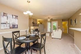 Bedroom Furniture Fayetteville Nc by 2 Bed 2 Bath Regency Luxury Apts In Fayetteville Nc