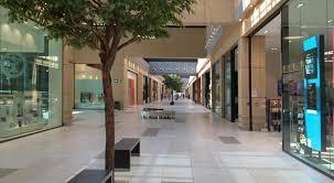 siege social leclerc lamotte commerces promoteur immobilier commercial