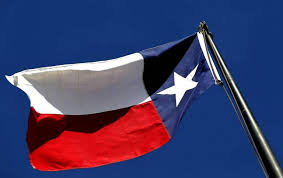 Happiest States 2016 Texas Named One Of Top 10 Happiest States Poll Finds Fort Worth
